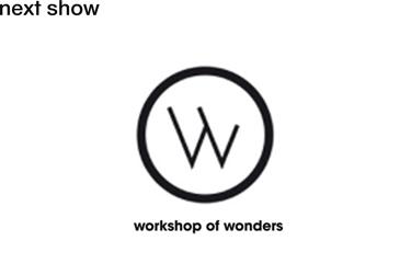 workshop_of_wonders.jpg