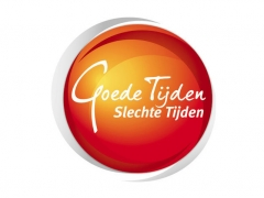 Videos stephan siepermann for Tune eigen huis en tuin
