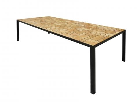 kitt table