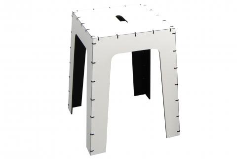 ript stool