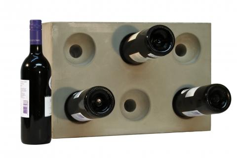winebrick