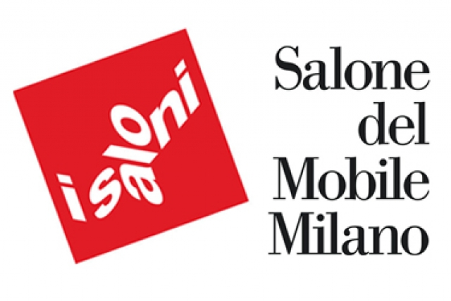 salone del mobile - Stephan Siepermann